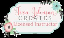 Instructor Liscensing Logo